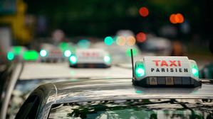 Parisul limitează viteza în oraș, la 30km/oră