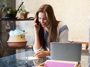 ¿Qué debes analizar detenidamente (muy detenidamente) antes de comprar un negocio?