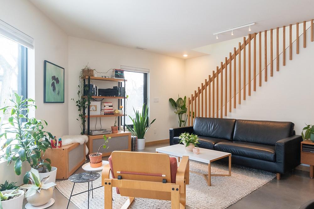 Como escolher meu primeiro apartamento