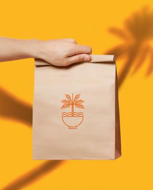 Dropship emballage personnalisé | Fournisseur Dropshipping