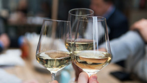 Chenin Blanc is the Perfect White Wine For Any Wine Lover, and It's Reasonably Priced