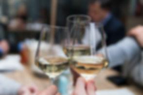 vin blanc apéritif monptitferret