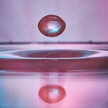 Liquid Drop