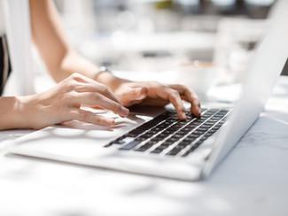 Maximising research impact through open access publishing