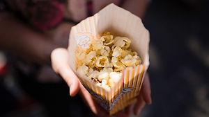 kategorie popcornmaschine zuckerwattemaschine mieten zwickau