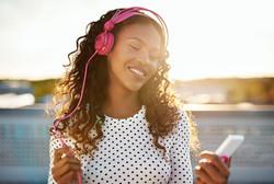 Faites entendre votre Musique dans le Monde entier