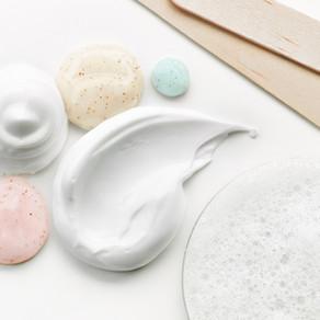 Best Homemade Sugar Scrub