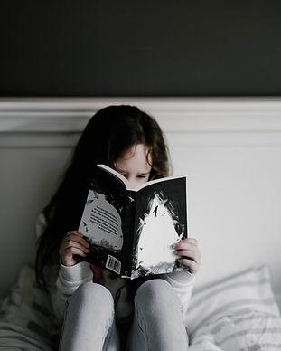 Storybook lesen