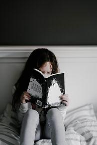 Reading Storybook