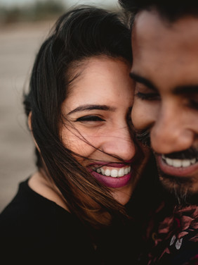 What makes love thrive?