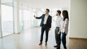 What Does A Letting Agent  Do?