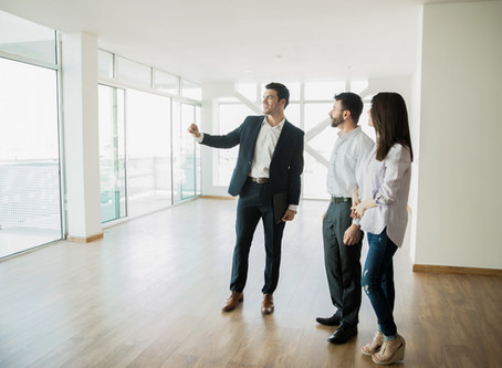 4 Reasons Why Hiring a Buyer's Agent is a Smart Move