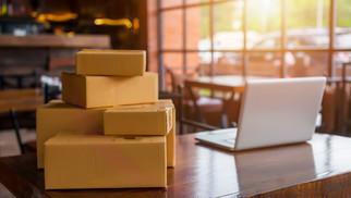paradys Viewer für E-Commerce