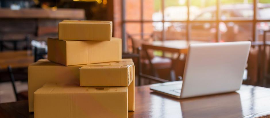 Así avanzan las ventas digitales en Colombia