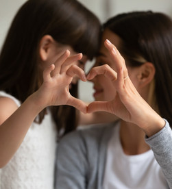 Creating Brand Loyalty with your Kids