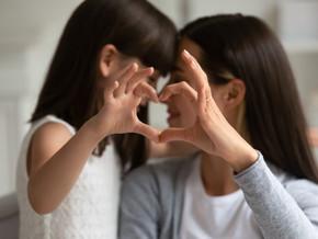 Fête des mères: Une Mum'preneure à l'honneur!