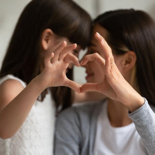 Comment prendre des cours particuliers peut donner confiance aux élèves ?