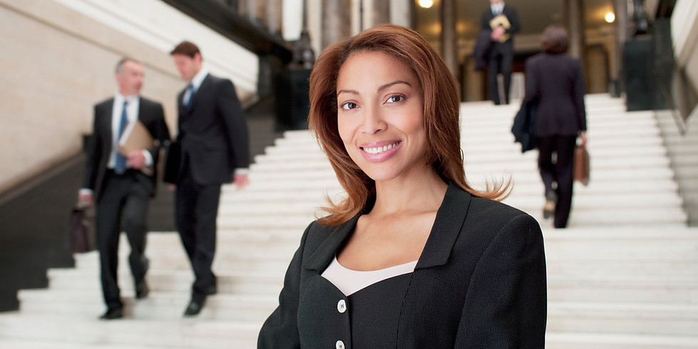 Women and Legal Careers Experience