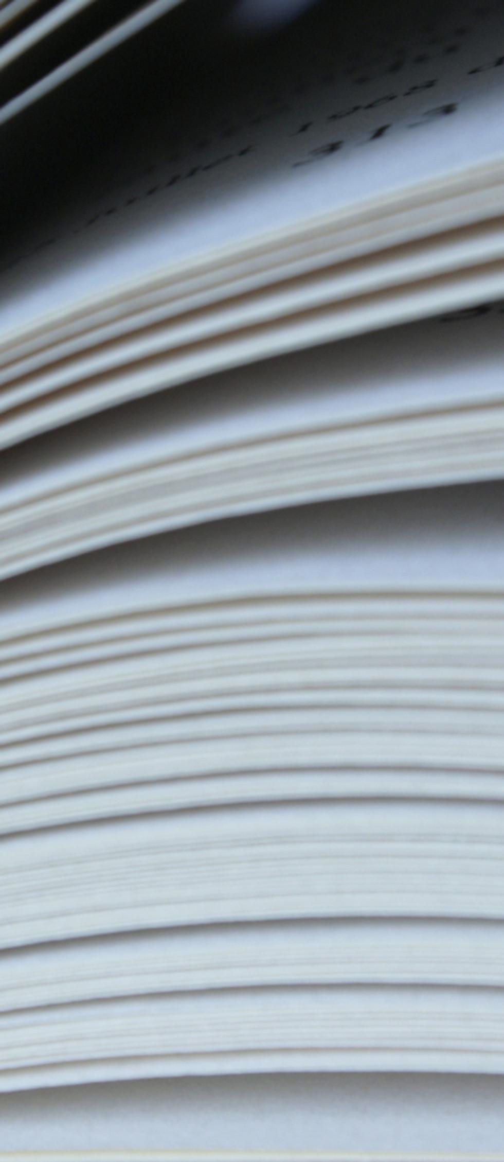 Páginas de libros