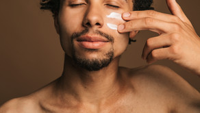 Our monthly review: best face creams for sensitive skin