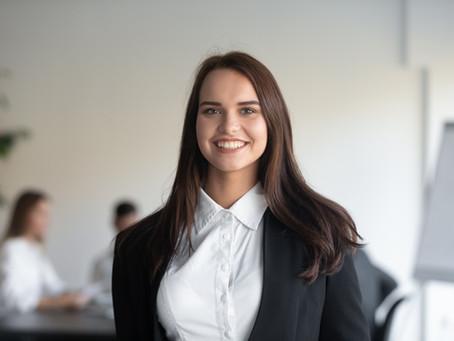 Offre d'emploi : Ingénieur(e) d'Affaires