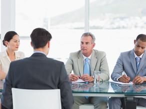 Do I need a professional facilitator?
