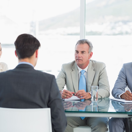 Hiring: Business Development Manager, Pune, 3-5yrs Exp.