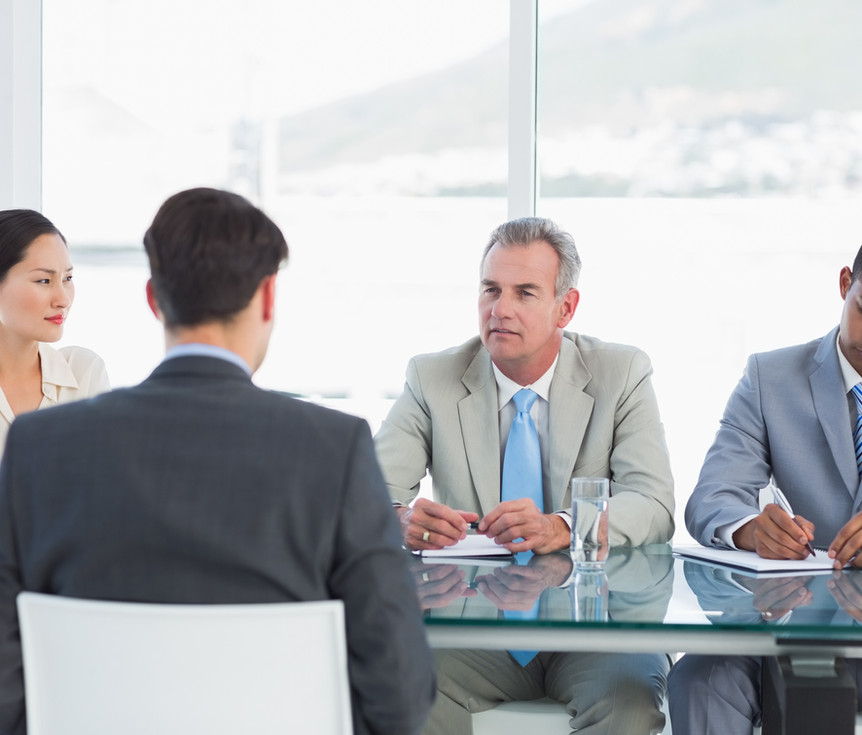 7 Reasons To Join A Mastermind Group