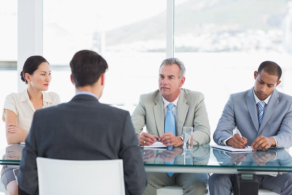 planos de saude para empresa, assistencia medica empresarial, corretora vendas de planos de saude empresariais, convenio medico empresarial