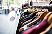 埼玉県川越市|セレクトショップ|レディースファッション|インポート|スカーレットハウス