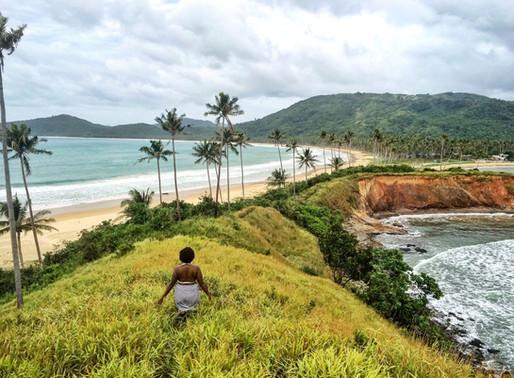 Inversiones Ambientales en Latinoamérica y el Caribe: Reducción de residuos.