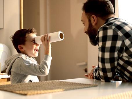 Wills & Probate | Disinheriting Your Children