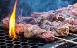 Pennsylvania Meat Recall
