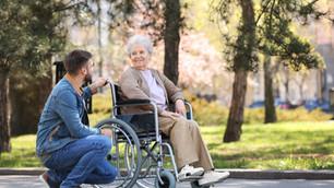 Dia Mundial dos Avós: confira a mensagem do Santo Padre e saiba como obter a Indulgência Plenária