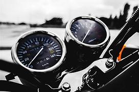 Speedometers