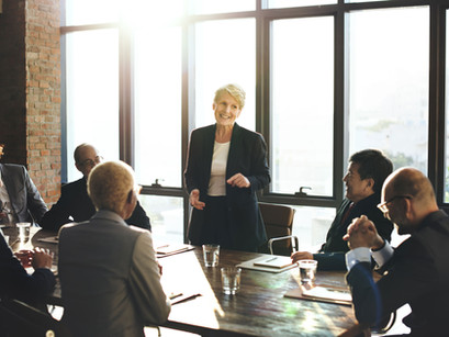 5 Cost-Effective Retention Strategies