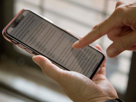 英國手機SIM卡 Mobile SIM cards in UK