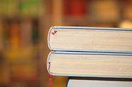 Libros de tapa dura