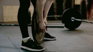 Νηστεία και Άσκηση
