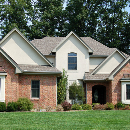 What About The Family Home? Right to Occupancy vs. Life Estate