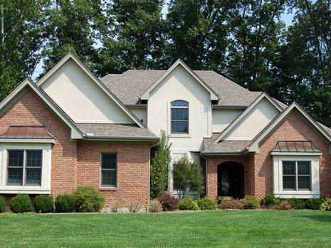 Home sale prices exceed listing prices in July