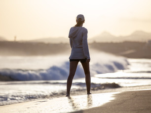 ¿Se pueden mejorar tus hábitos en verano?