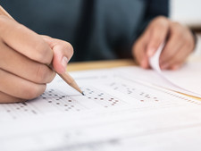 Everything You Need To Know About Secondary and Grammar School Entrance Exams (11+/11 plus)