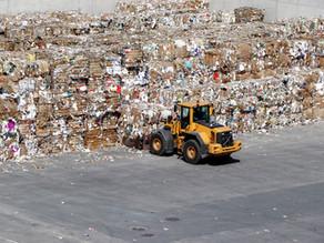 【2020年10月最新】産業廃棄物会社にとってのインスタグラムのフォロワー自動集客方法とは?