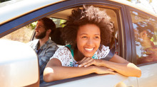 Your Auto Insurance Quote is Here!