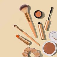 Makeup Supply