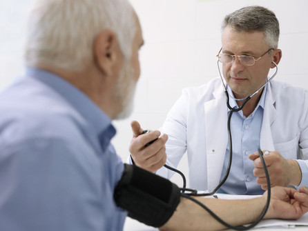 Medicare Offers These Five Free Services