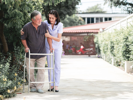What is Dual Eligibility for Medicare and Medicaid?