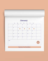 המועצה הדתית והרבנות עכו - לוח שנה יהודי