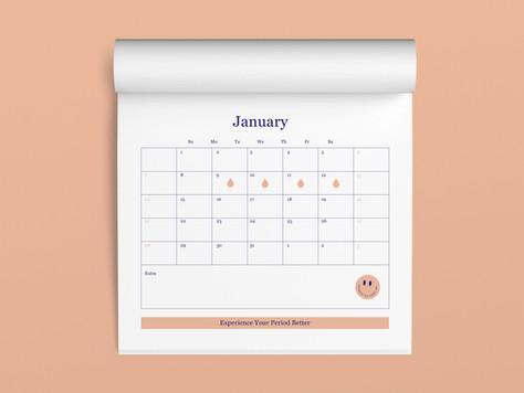 Available to Promisse: como projetar as datas de atendimento